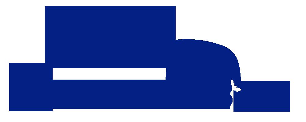Sky Web Solution