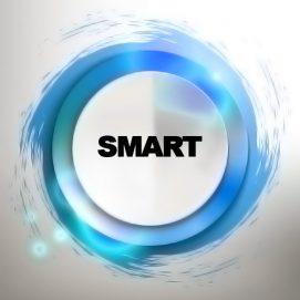 smart category sky web solution social service